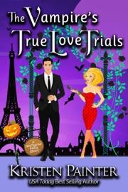 The Vampire S True Love Trials