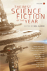 Neil Clarke - The Best Science Fiction of the Year, Volume 2  artwork