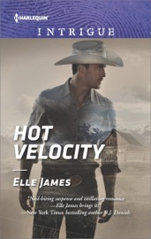 Hot Velocity PDF Download