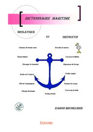 Dictionnaire maritime drôlatique et instructif