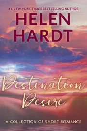 Destination Desire PDF Download