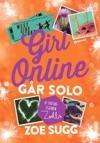 Girl Online 3 - Gr Solo