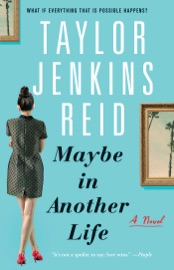 Maybe in Another Life PDF Download