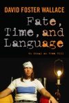 Fate Time And Language