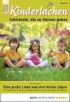 Kinderlachen - Folge 028