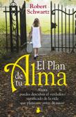 El plan de tu alma Book Cover