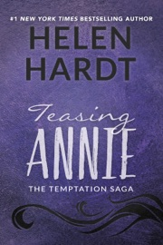 Teasing Annie PDF Download