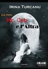 La Pipa Mr Ceb E Laltra