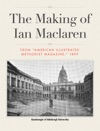 The Making Of Ian Maclaren