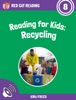 Reading for Kids: Recycling
