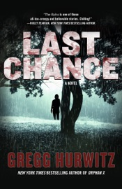 Last Chance PDF Download