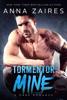Tormentor Mine - Anna Zaires