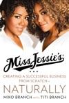 Miss Jessies