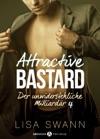 Attractive Bastard 4