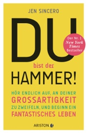 Du bist der Hammer! PDF Download