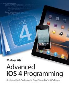 Advanced iOS 4 Programming da Maher Ali