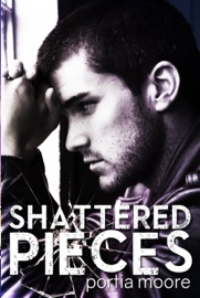 Shattered Pieces read online