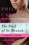 The Pool Of St Branok