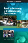 Service-Learning In Undergraduate Geosciences
