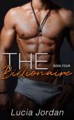 The Billionaire - Book Four