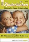Kinderlachen - Folge 034