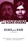 Zeke And Ned