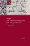 Images De La Contestation Du Pouvoir Dans Le Monde Normand Xe-xviiie Sicle