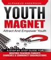 Youth Magnet