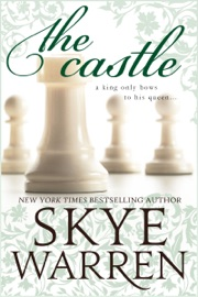 The Castle PDF Download