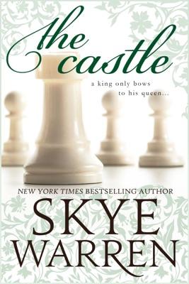 The Castle pdf Download