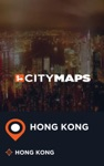 City Maps Hong Kong Hong Kong