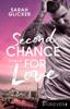 Sarah Glicker - Second Chance for Love Grafik