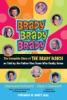 Brady, Brady, Brady