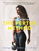 The Vertue Method