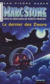 Service de surveillance des planètes primitives (1)