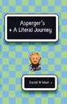 Aspergers A Literal Journey