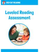 Leveled Reading Assessment