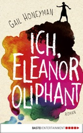 Ich, Eleanor Oliphant PDF Download
