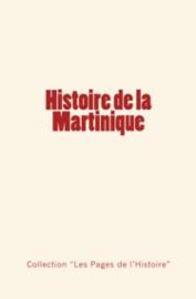 Histoire de la Martinique