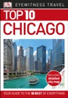 Top 10 Chicago