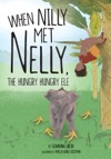 When Nilly Met Nelly