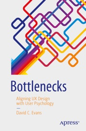 Bottlenecks - David C. Evans