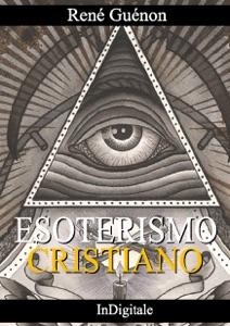 Esoterismo Cristiano Book Cover