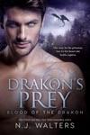 Drakons Prey