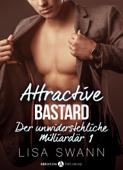Attractive Bastard 1