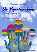 Die Regenbogenfahne - Entstehung und Bedeutung
