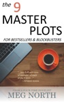 The 9 Master Plots For Bestsellers  Blockbusters