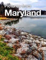 Pictures from Maryland