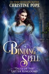 Binding Spell