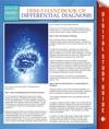 DSM-5 Handbook Of Differential Diagnosis Speedy Study Guides
